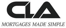 California Loan Associates logo