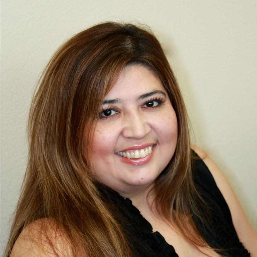 Brenda picture
