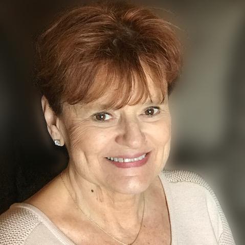 Marcia picture