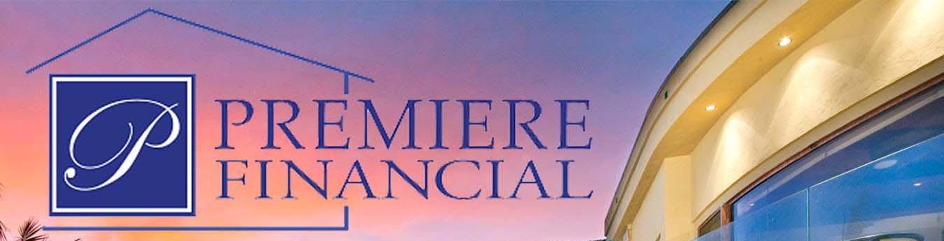 Premiere Financial
