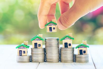 Home Loan Nebraska | Home Loan Iowa | Eagle Mortgage Company Omaha, NE