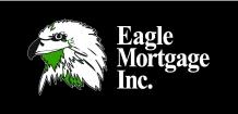 Eagle Mortgage Inc