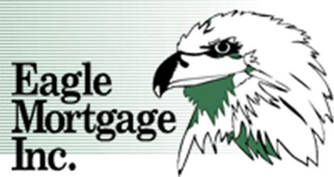 Eagle Mortgage Inc
