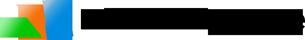 Responsive Template 1 logo