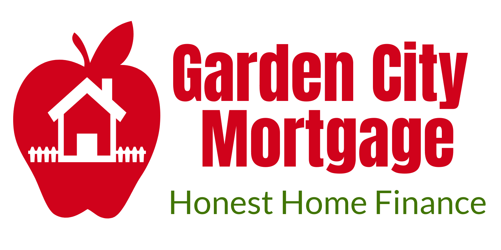 Garden City Mortgage