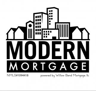 Modern Mortgage