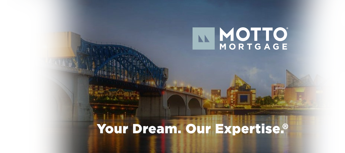 MOTTO MORTGAGE MAKERS