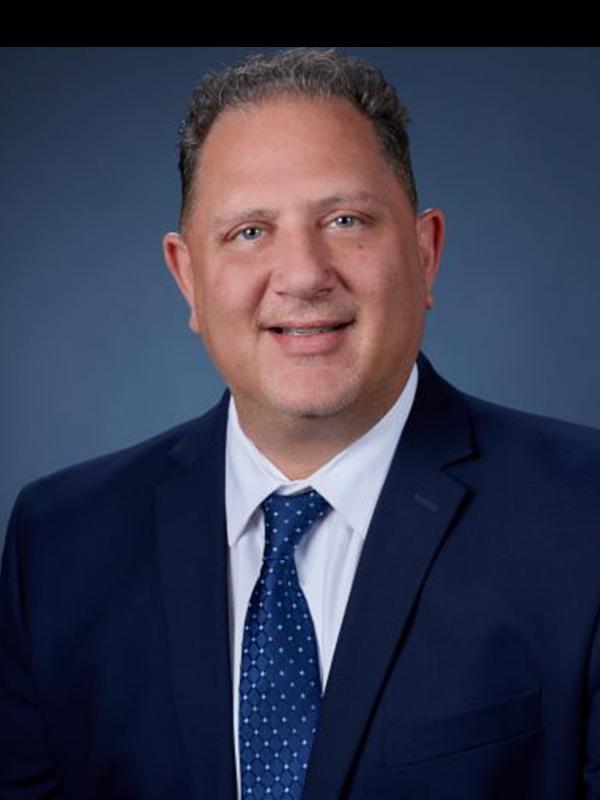 David Iannucci Motto Mortgage