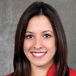 Allison Rizzo