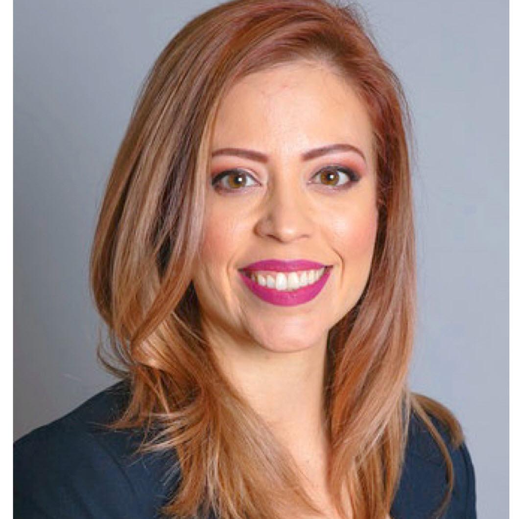 Lorena Rodriguez (@LaaLoolii) | Twitter  |Lorena Rodriguez
