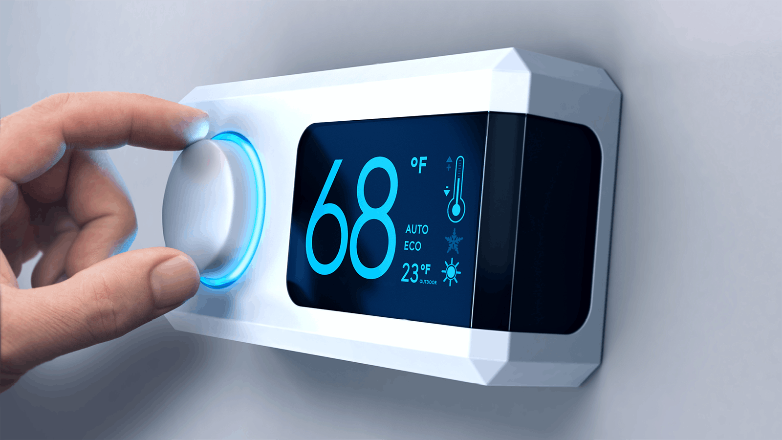 How to Save on Utilities with Everyone at Home