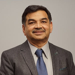 Prakash Singhi