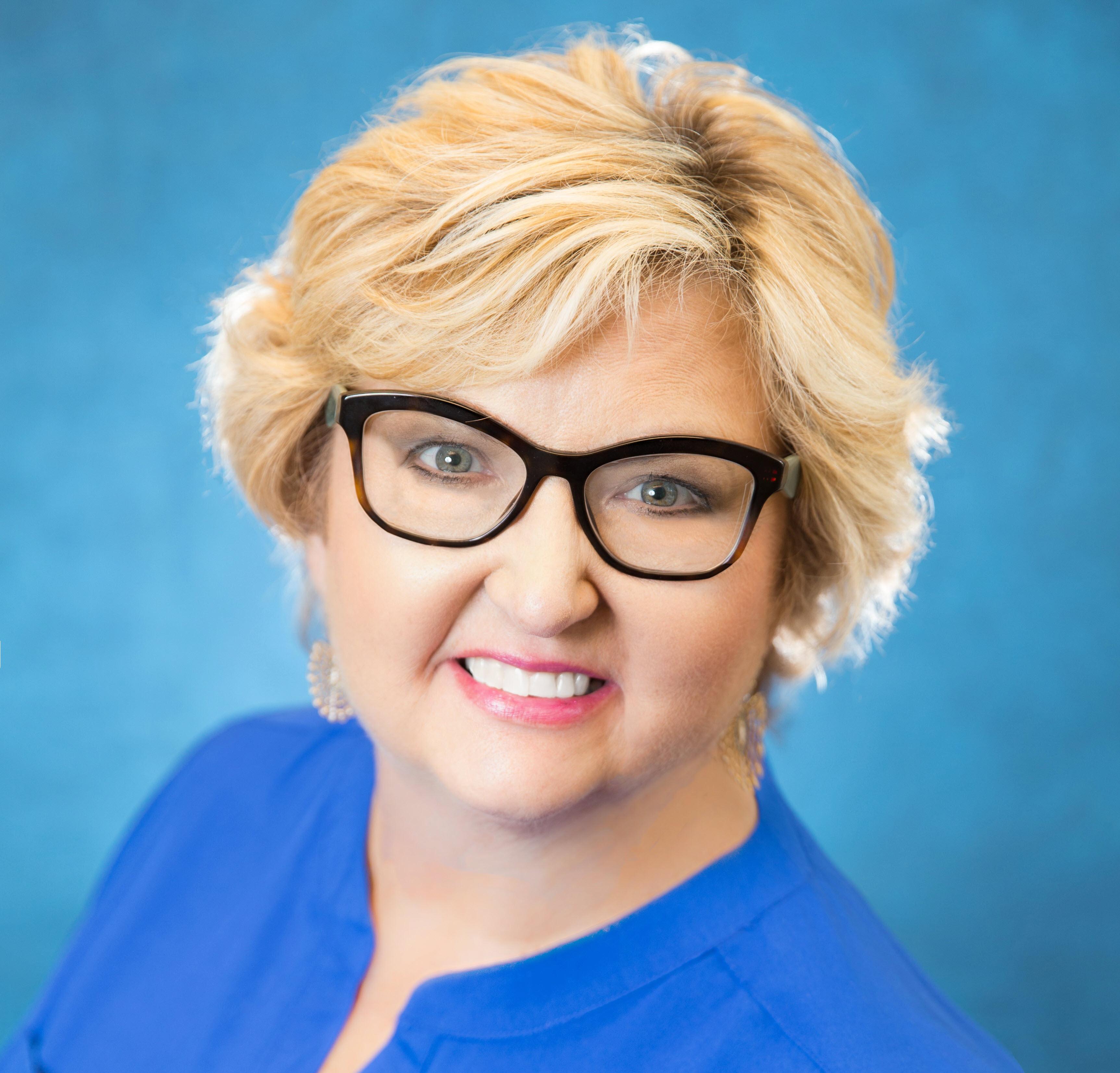 Donna Millen