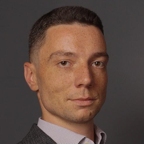 Ivan Shcherbakov