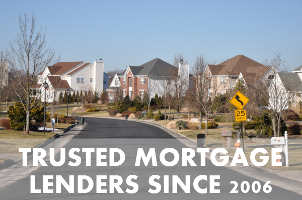 Patriot One Mortgage Bankers, LLC