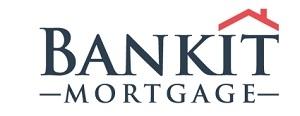Crown Capital Lending logo