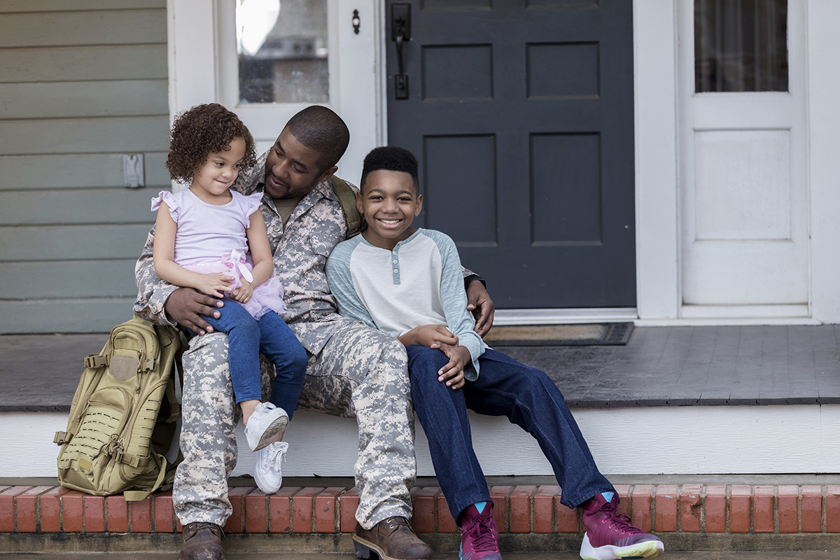 The Essentials of Getting a KS StateBank VA Home Loan