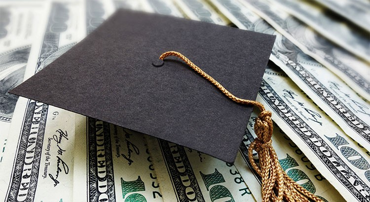 Is Student Loan Debt A Threat to Homeownership?