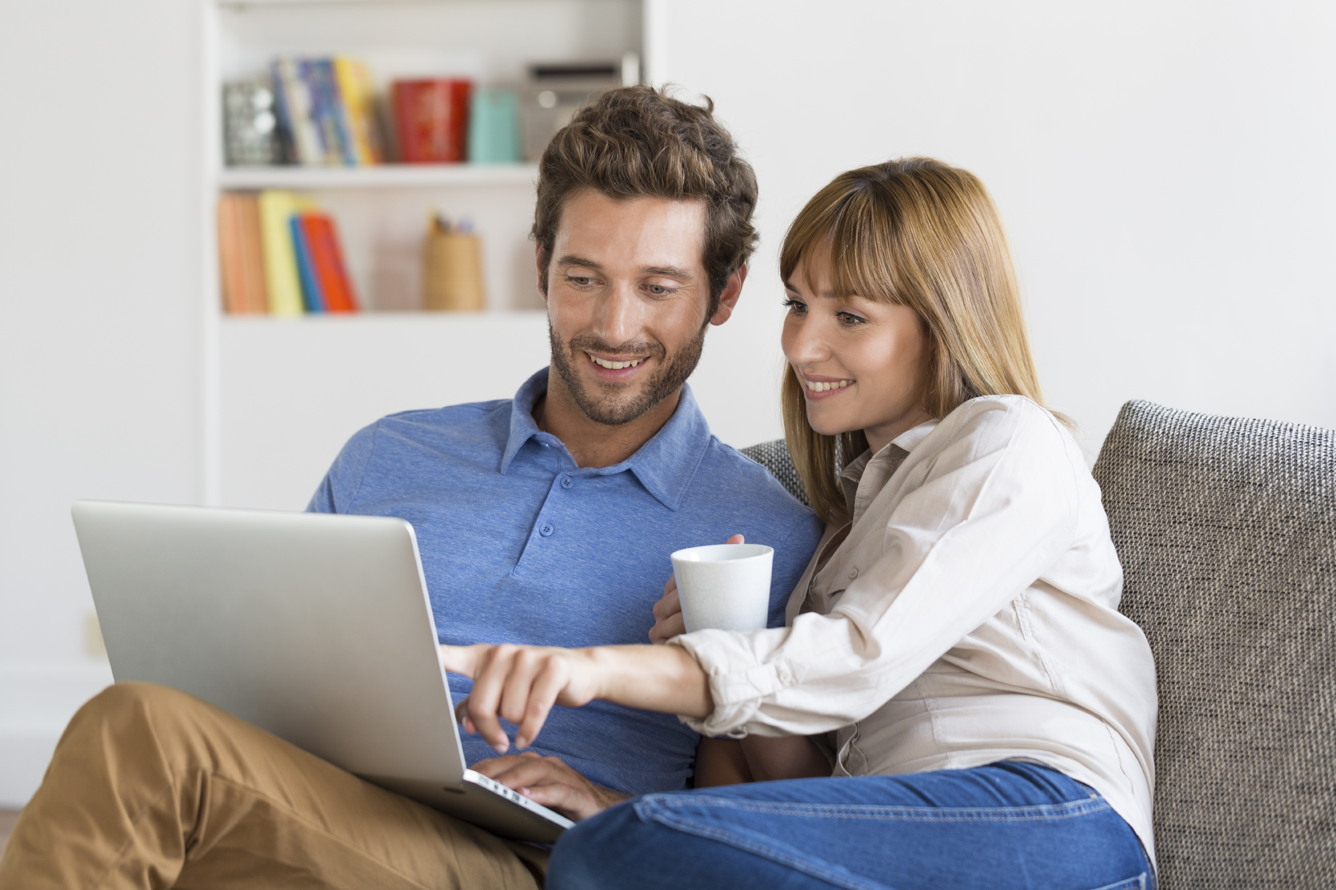 Can Rate Changes Affect Your Current Mortgage?