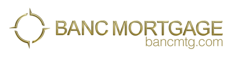 BANC MORTGAGE