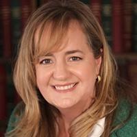Athena Paula picture