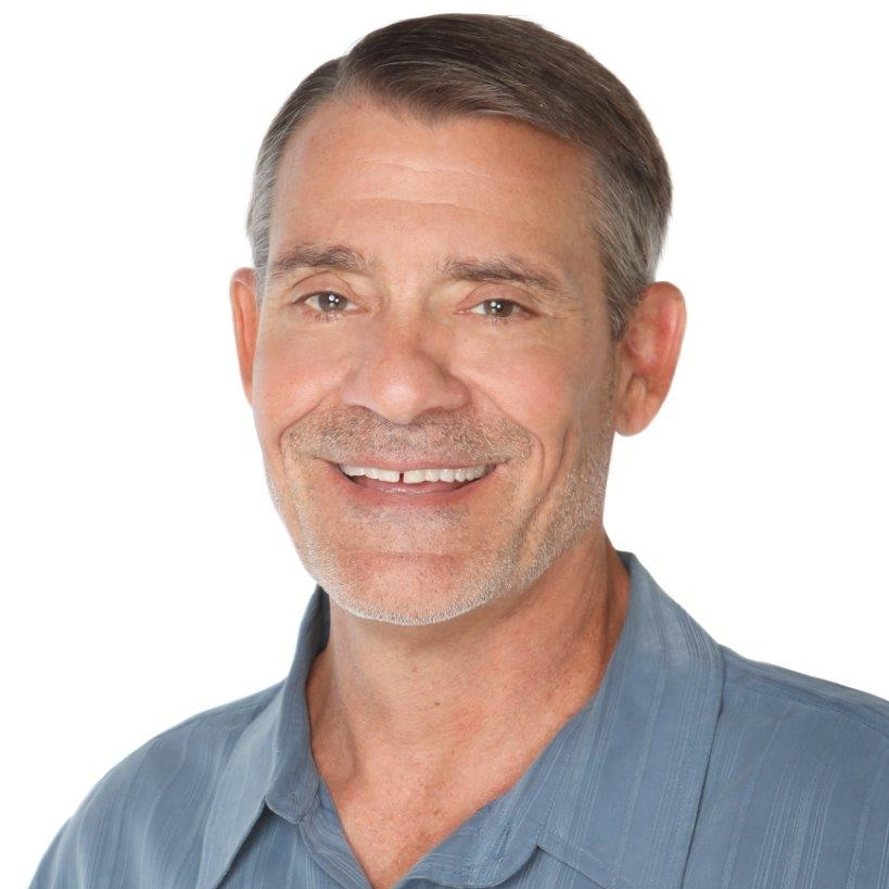 Michael Alan picture