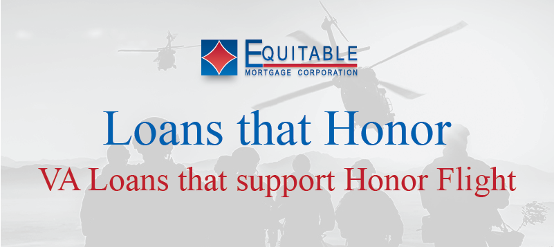 The Equitable Mortgage Corporation