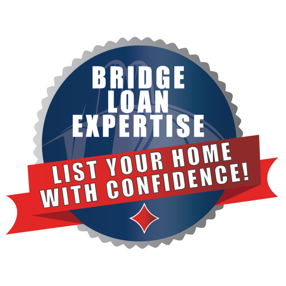 Your Bridge Loan Experts at Equitable Mortgage