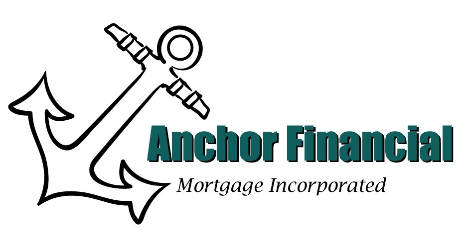 Anchor Financial Mortgage, Inc.