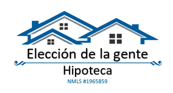 Peoples Choice Mortgage Spanish