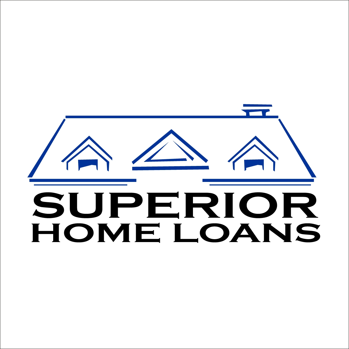 Superior Home Loans