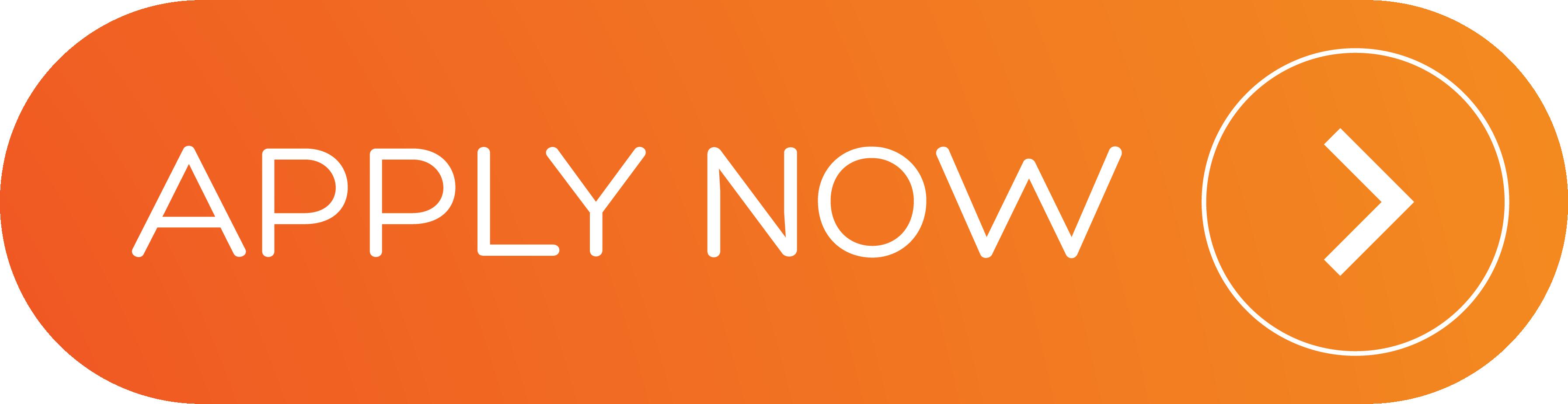 https://apply.pointmtg.com/borrower/signup/fdiaz@pointmtg.com