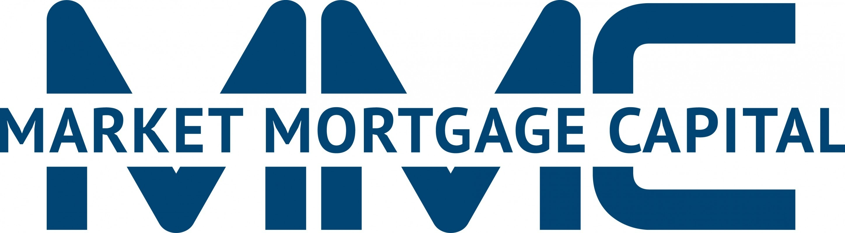 Market Mortgage Capital, Inc.