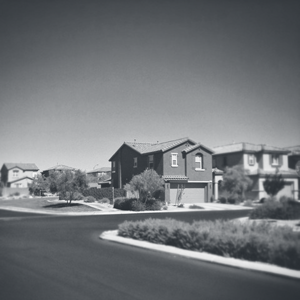 Affordability Conditions Key To Market's Future