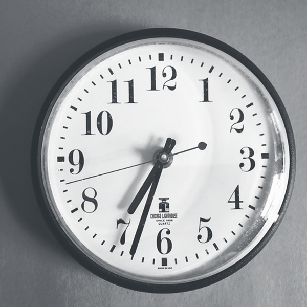 When Is The Right Time To List Your Home?