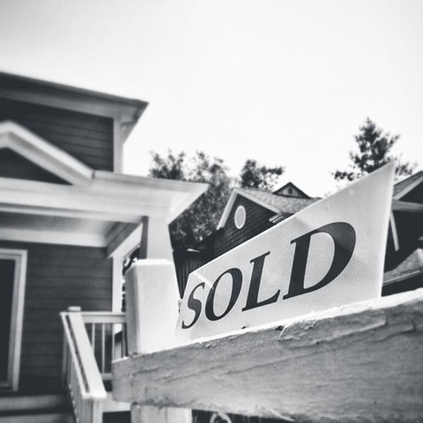 The Winter Housing Market Is Still Hot