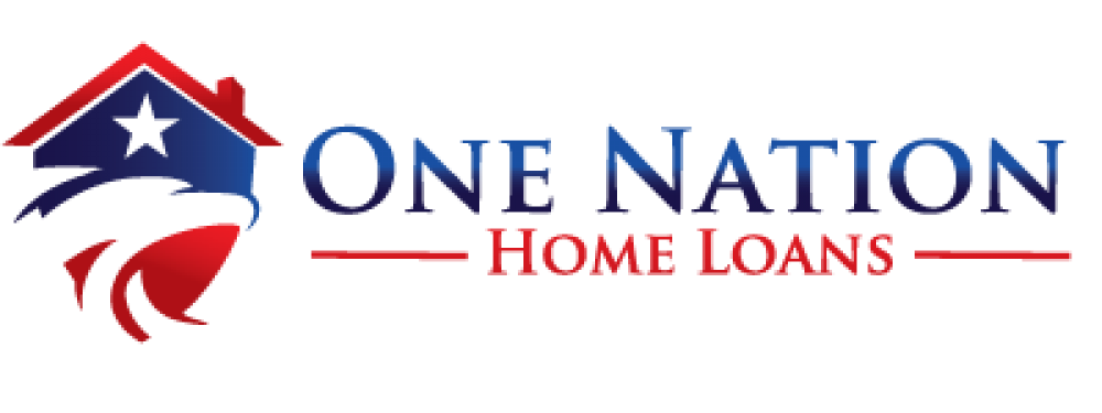 One Nation Home Loans