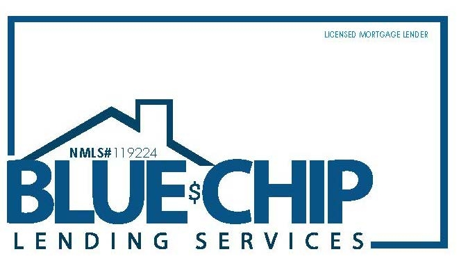 Blue Chip Lending Services