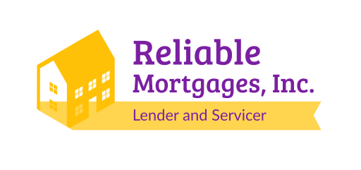 Reliable Mortgages Inc. (1528596)