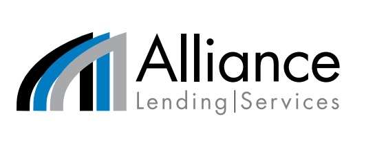 Alliance Lending Services logo