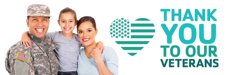 VA Choice Home Mortgage