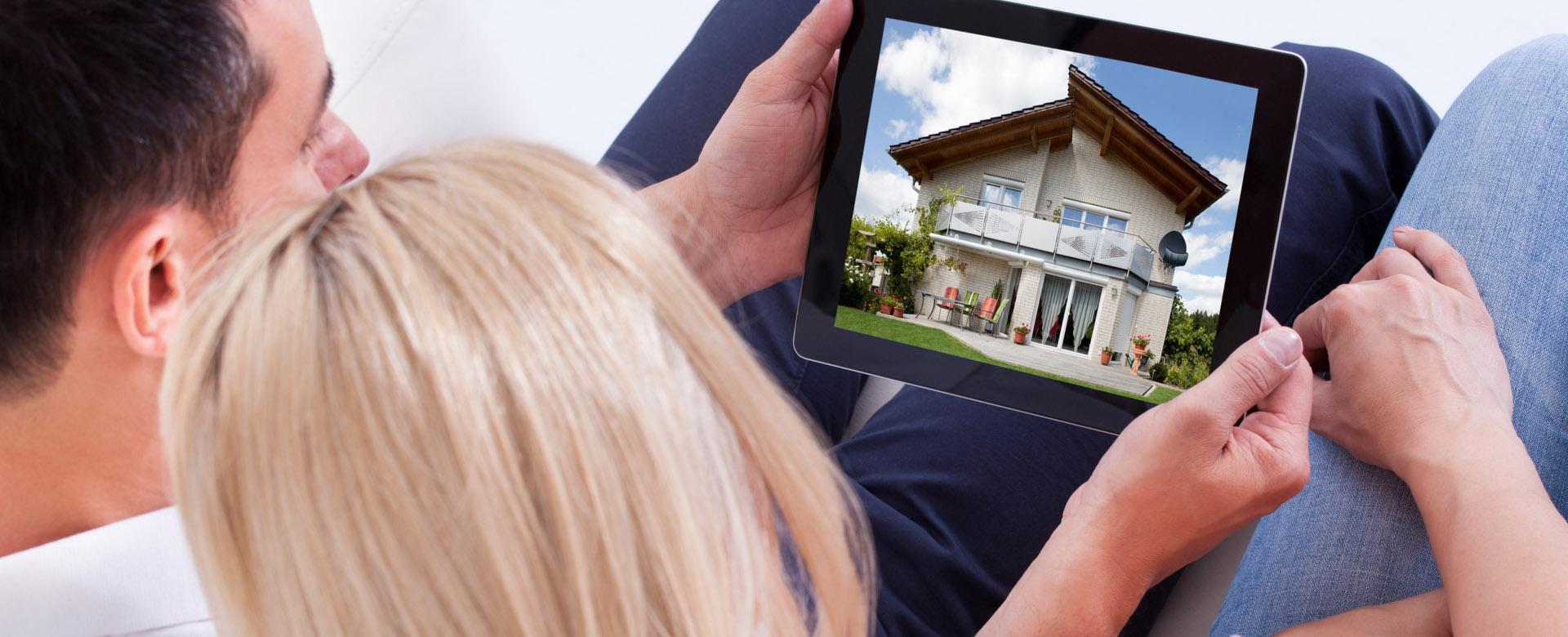 Doorway Home Loans