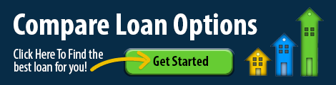 Compare loan offers and get estimates