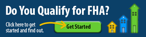 click to see if you qualify for an fha mortgage