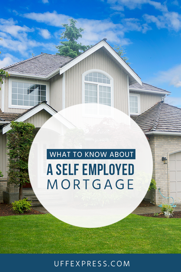 what to know about a self employed mortgage. Black Bedroom Furniture Sets. Home Design Ideas