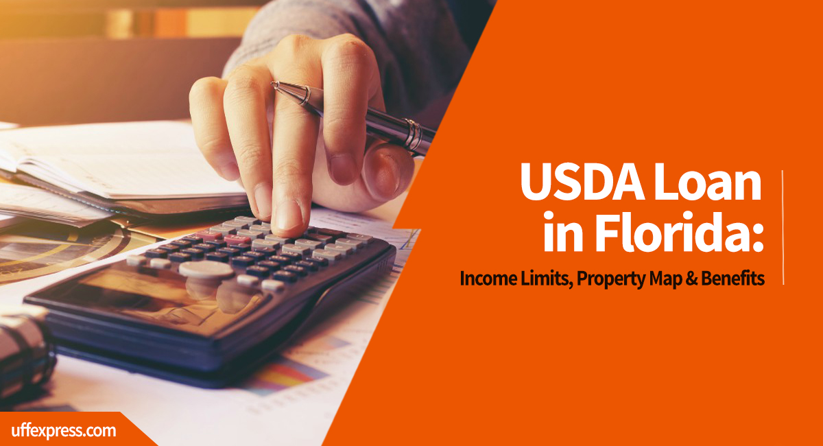 USDA Loan Florida: Eligibility Zone Map, Income Limits and ... Usda Rural Housing Map on usda rural zone map, usda eligibility map of wisconsin, usda eligible area map,