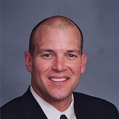 Eric picture