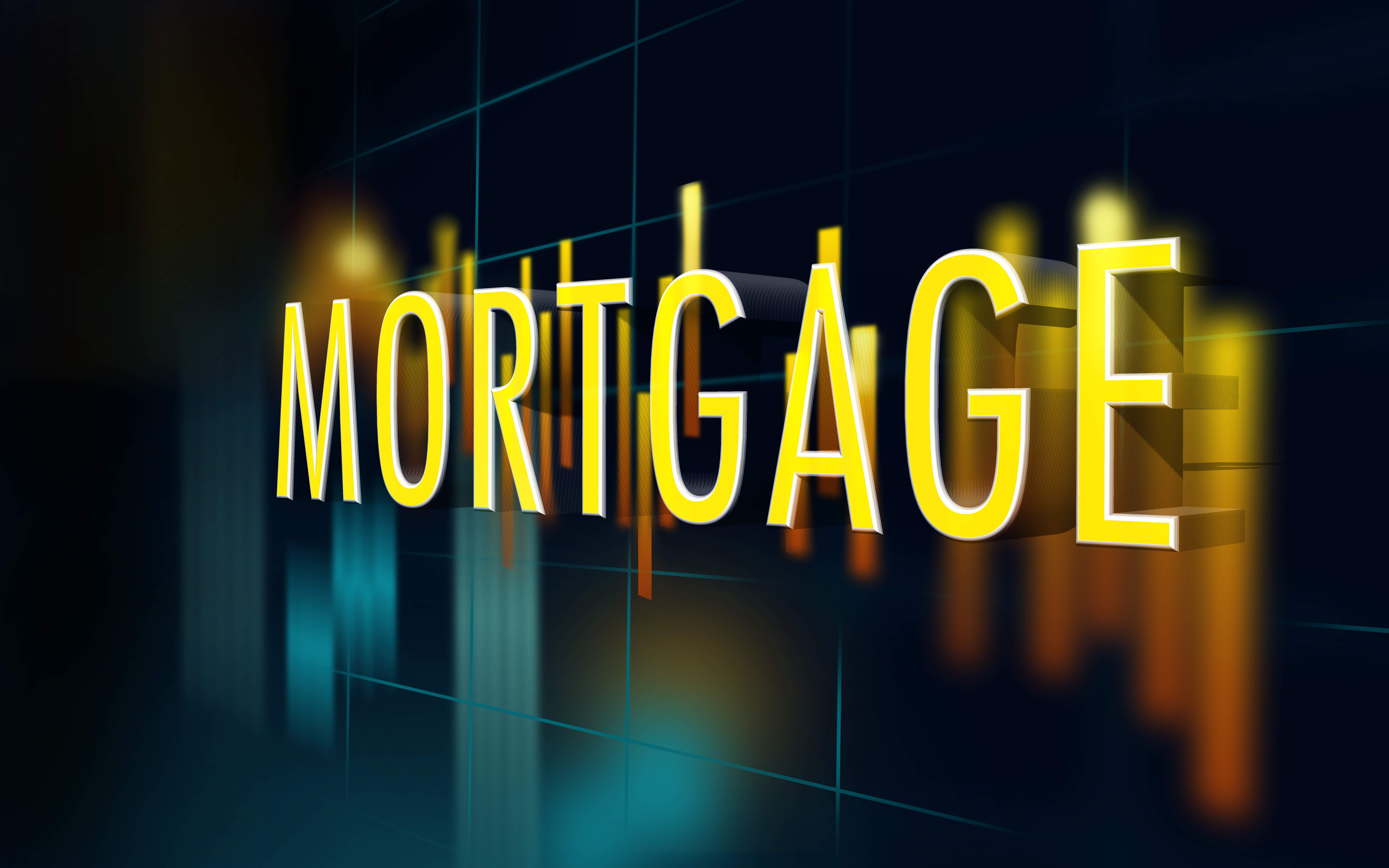 Mortgage Update | Keeping Business Moving Forward