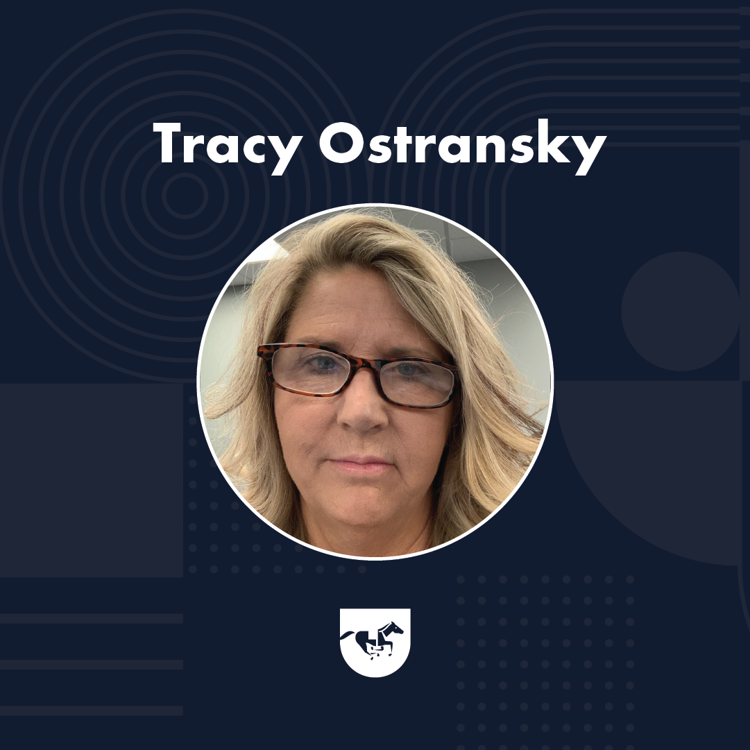 Aksarben Mortgage Keeps on Growing! Meet Tracy Ostransky