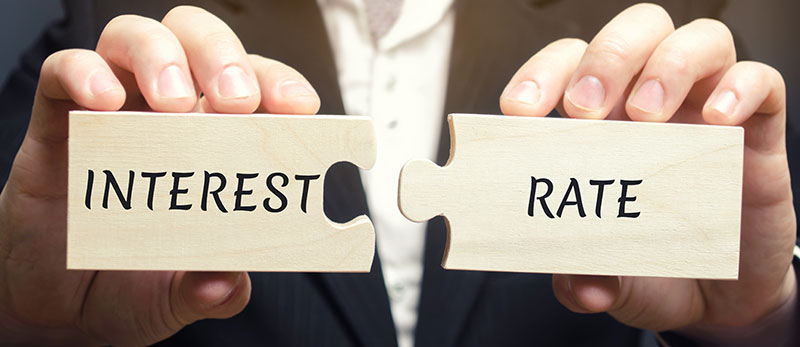 Mortgage Myth 5: The Lowest Interest Rate Is the Best Option